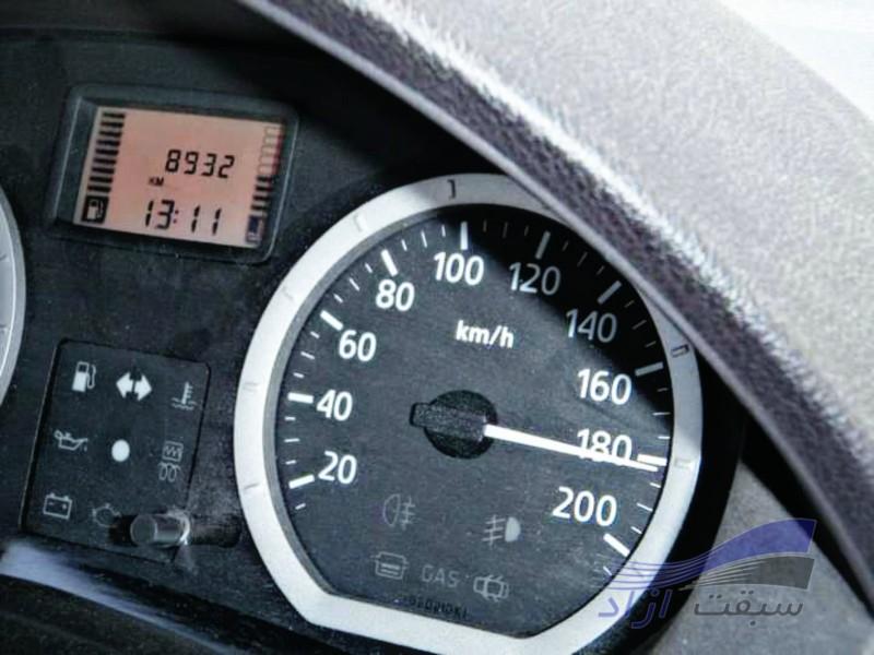 آیا ال90 با مشخصات فنی جدید طرفدار دارد؟