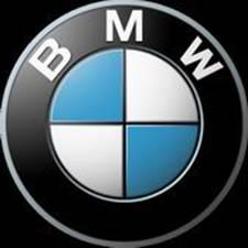 غولی به نام bmw
