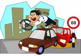 ایمنی در خودرو