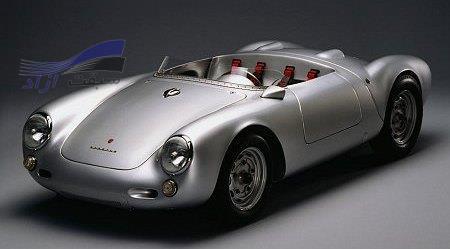 http://www.autozine.org/Archive/Porsche/classic/550_1.jpg