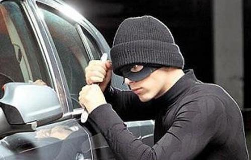 چه کنیم که خودرویمان سرقت نشود؟