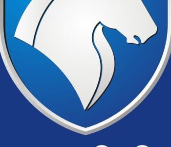 ایران خودرو خودروی برقی و هیبریدی تولید میکند