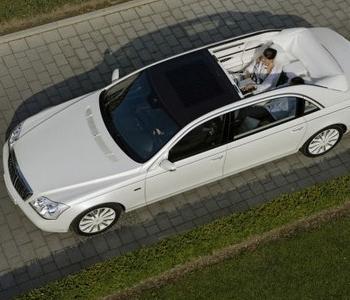 بهترین خودروها در بازار جهانی