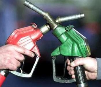 سال 1396 مصرف سوخت 7 لیتر در 100 کیلومتر، 1400 صدی 6 و 1404 صدی 4.7 !