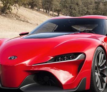بهترین و بدترین خودروهای کانسپت جهان