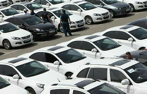 قیمت جدید محصولات کرمان موتور، جک اس5 صد میلیون تومان!