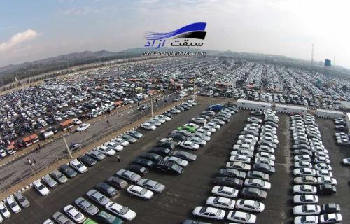 6 راهکار یک نماینده برای ساماندهی بازار خودرو