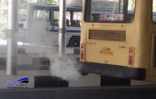 اظهارات وزیر صنعت درباره حذف الزام نصب فیلتر دوده در خودروهای دیزلی