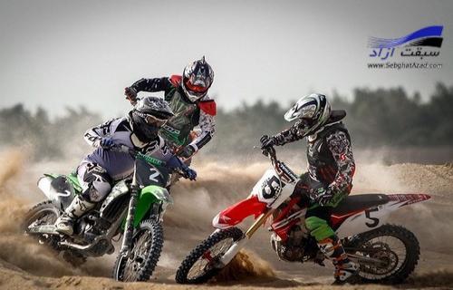 ورود خودرو و موتورسیکلت ورزشی به مناطق آزاد و ویژه مجاز شد