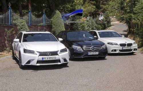 مهلت ترخیص خودروهای دپو شده در گمرک 3 ماه تمدید شد