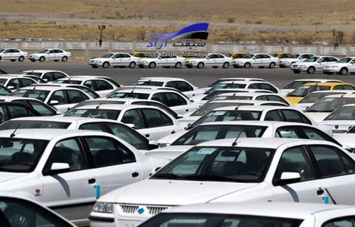 داستان احتکار خودرو از سوی خودروسازان چیست؟!