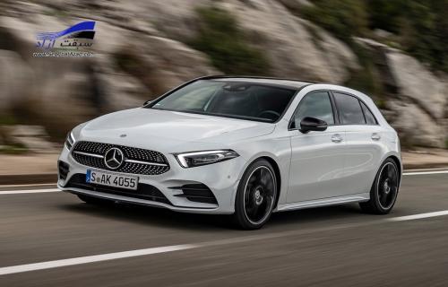 بهترین خودروهای هاچبک با قابلیت محرک تمام چرخ (آلویلدرایو ) 2019 در بازار