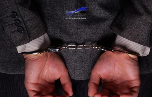 جزئیات جدید از بازداشت دو نماینده مجلس به دلیل اخلال در بازار خودرو