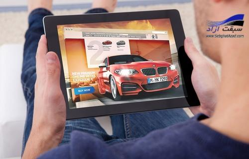 بازگشت قیمت به آگهیهای اینترنتی فروش خودرو از امروز