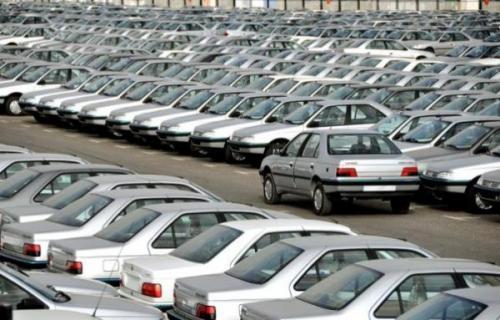 آخرین قیمت خودرو پس از تعطیلات نوروز 97