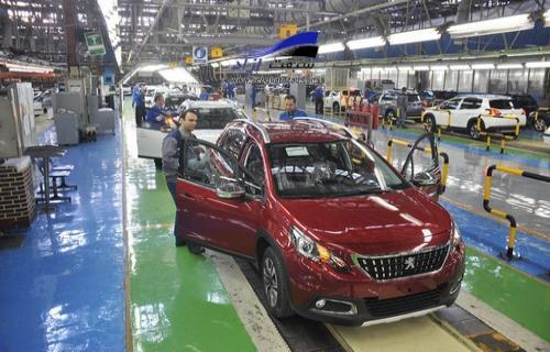 تعهدات معوق ایران خودرو تا زمستان امسال به روز میشود