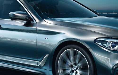 پرشیا خودرو رتبه اول خدمات پس از فروش در سال 96