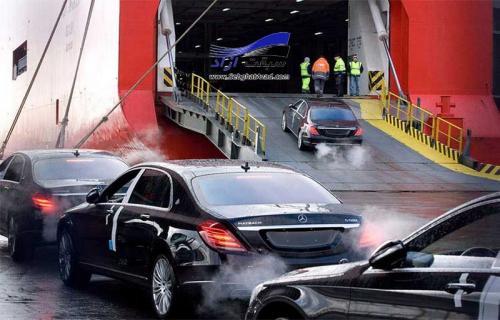 مخالفت با ازسرگیری واردات خودرو