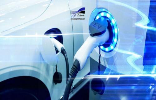 کدام برندها خودروی برقی و هیبریدی تولید کردهاند؟