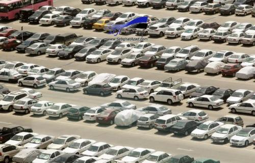 زمزمههای خروج شورای رقابت از قیمتگذاری خودرو