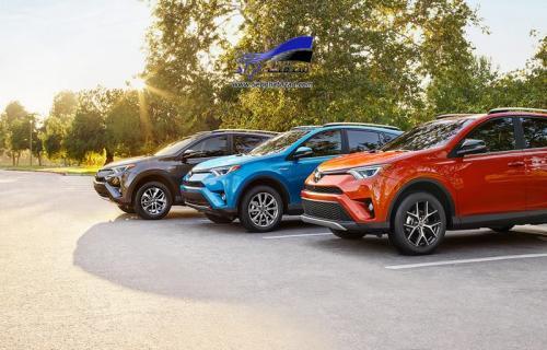 داستان تکراری بلاتکلیفی مشتریان پیش فروش خودروهای خارجی