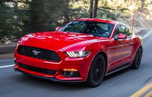 8 خودرویی که در سال 2018 تولید نخواهد شد