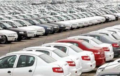 صدور مجوز 3 خودرو جهت ورود به بازار