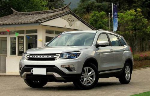 پیشنهاد توسعه فعالیت خودروسازان چینی همزمان با خروج اروپاییها از ایران