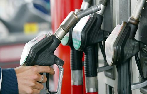 تبصره گرانی بنزین حذف شد!