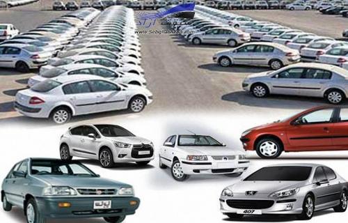 قیمتهای جدید خودرو و دغدغههایی که باقی ماند