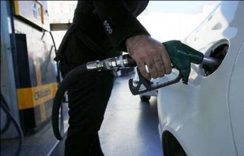 قیمت جدید سوخت رسماً اعلام شد؛ بنزین 1500 و گازوئیل 400 تومان
