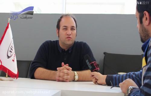 اهداف آتی چری در بازار ایران و سرنوشت تولید تیگو 5