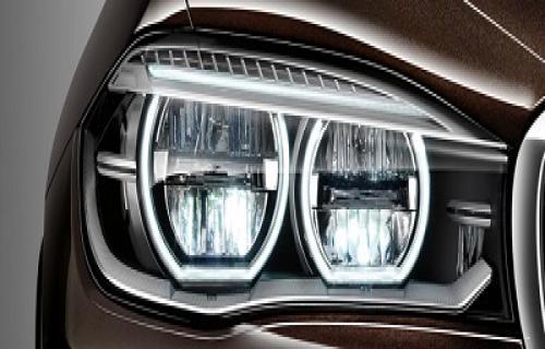 اسامی شرکتهای غیرقانونی پیشفروش خودرو اعلام شد