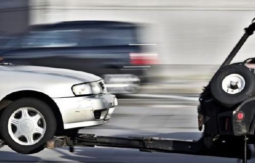 روشهای صحیح بکسل کردن خودرو
