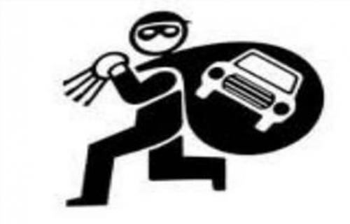 سرقت خودرو از طریق روشهای نوین موبایل و کامپیوتر