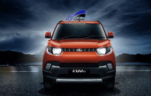 آیا عظیم خودرو جان تازهای به خط تولید زاگرس خودرو خواهد داد؟