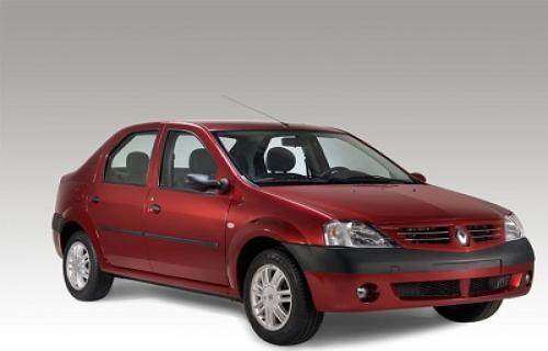 شرایط فروش تندر 90 توسط ایران خودرو