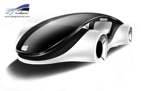 خودرو خودران اپل چگونه خواهد بود؟ + فیلم