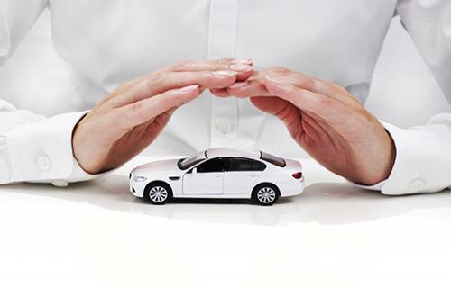 بیمه بدنه خودرو را جدی بگیریم!