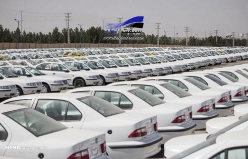 قیمت خودرو از زبان خودروسازان