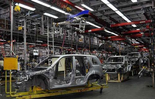 هشدار وزیر صنعت به خودروسازان:به تعهدات خود در قبال خریداران عمل کنید