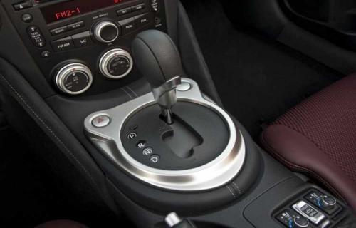 نکاتی فنی در رابطه با رانندگی با خودروهای گیربکس اتوماتیک دو کلاچه