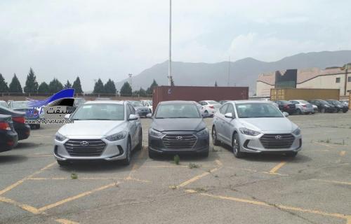 شرایط ویژه کرمان موتور برای خریداری النترای مونتاژ وقتی هیوندایی ناز میکند