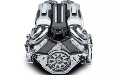 بهترین و قدرتمندترین خودروهای جهان درسال2017 / از قوی ترین شاسی بلند تا سریع ترین خودروی جهان