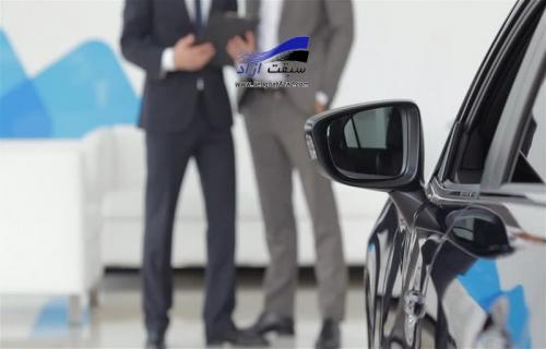 شورای رقابت به دلالی در بازار خودرو دامن میزند