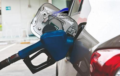 نعمتی: دولت تصمیمی برای سهمیهبندی و افزایش قیمت سوخت ندارد
