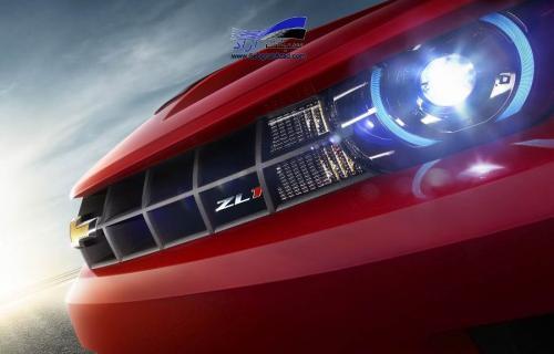 انواع لامپ در چراغ خودرو و نحوه تعویض آنها