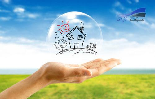 بازارهای مسکن، طلا و خودرو چقدر حباب دارند؟