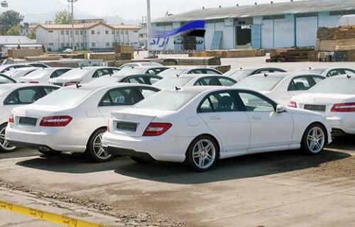 سرنوشت واردات خودرو در سال رونق تولید