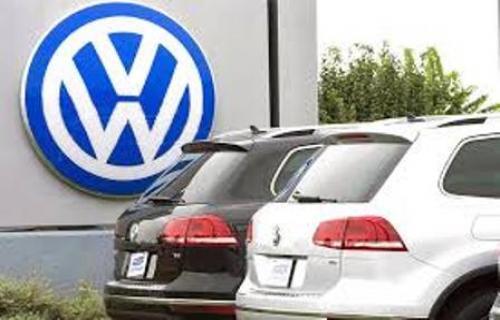 تولید خودرو و داخلی سازی در دستور کار فولکس واگن قرار دارد